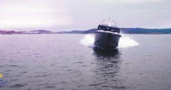 Swede Ship 40
