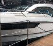 Flipper 900 ST