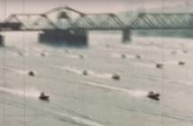 Båtmarathon