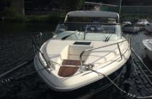 Att köpa en begagnad båt