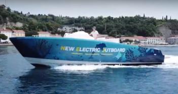 Neo elbåt
