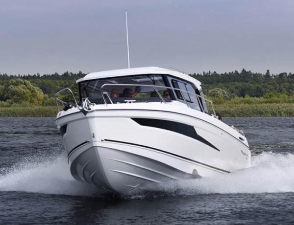 Båtpool – Båtpoolerna växer – Dela båt och sänk kostnaden för båten