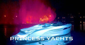 Princess R35